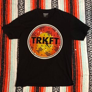 Trukfit Graphic T-Shirt